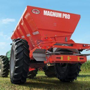 Agrex Magnum Pro