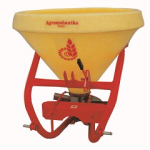 Agromehanika AG 250