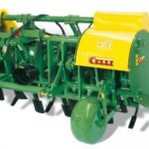 Celli GR190