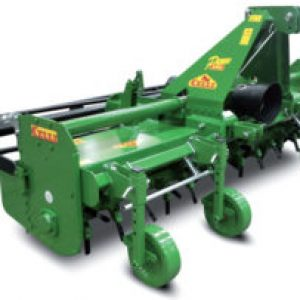 Celli Pioneer 140R