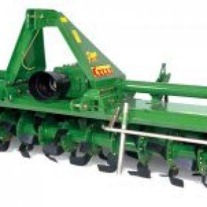 Celli Pioneer 170