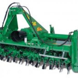 Celli Pioneer 170F