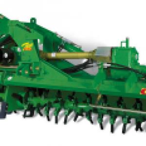Celli Tiger 280PF