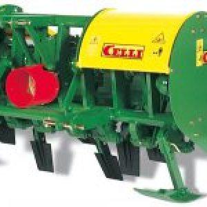 Celli Y70
