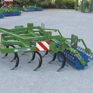 Franquet Top Mulch 2
