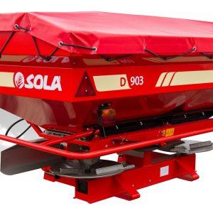 Sola D 903